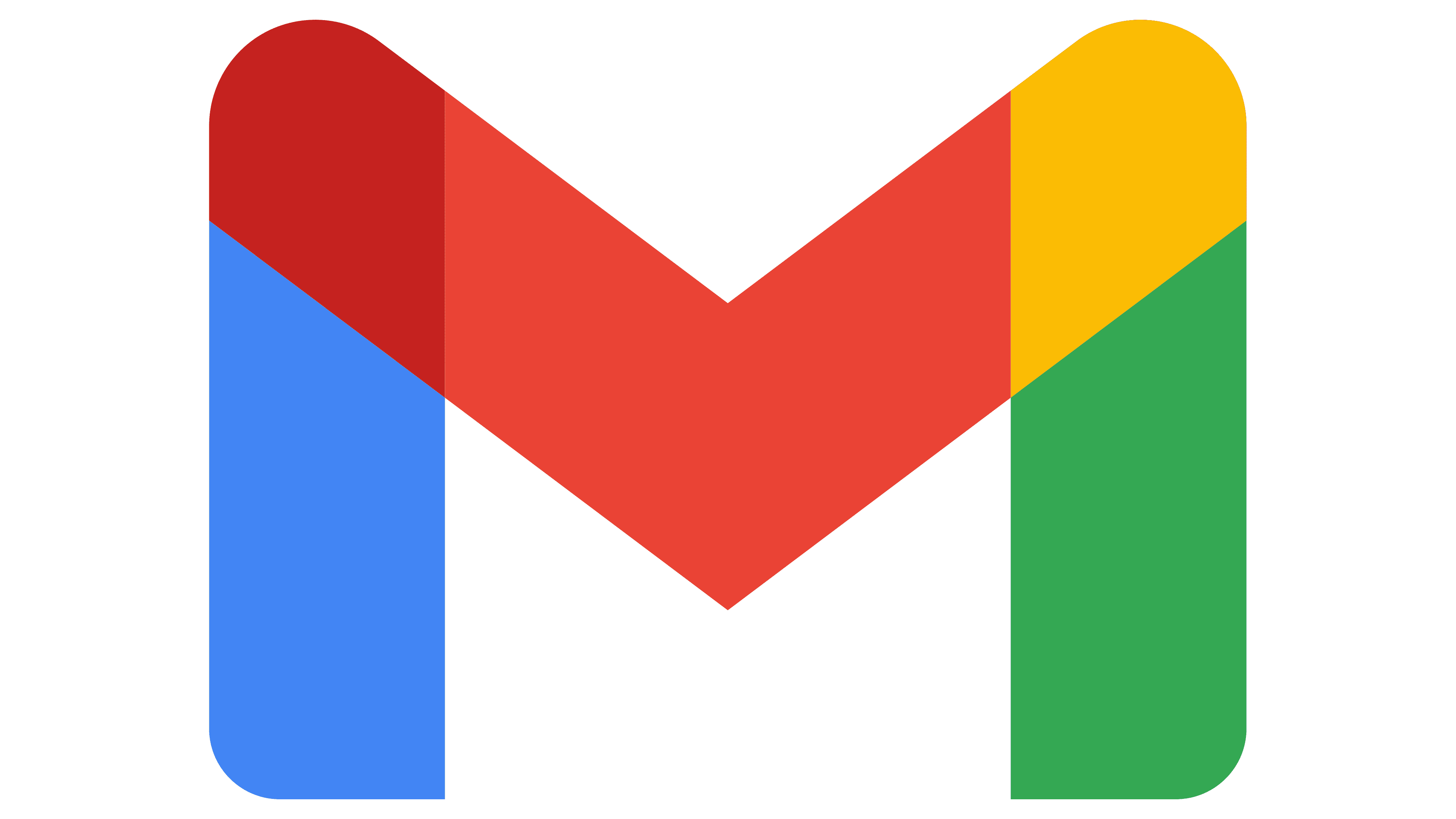 Helpful Gmail features