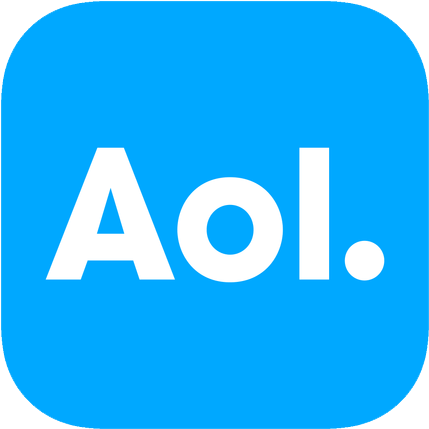 how to access Aol mail