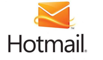 benefits of hotmail